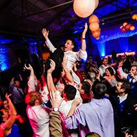 rockford-wedding-dj-lights-600-400