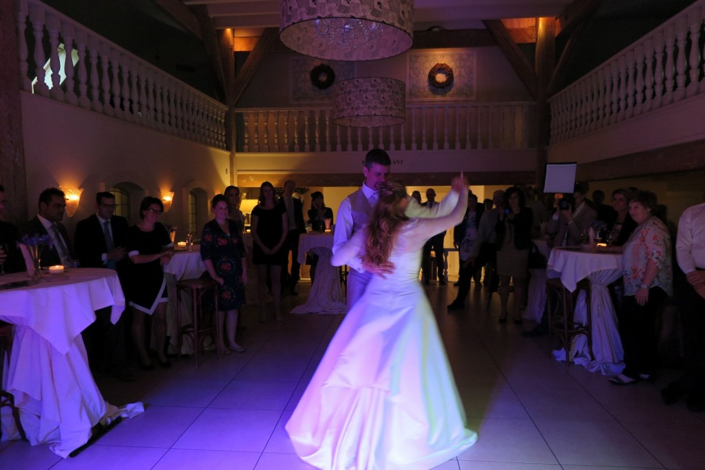Dj bruiloft Zoetermeer